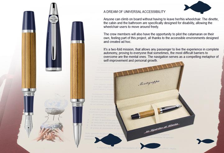 Penporium.com is the largest online pen dealer in the world